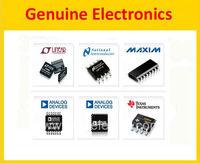 BU9406KS2 Rohm Semiconductor IC DSP 28BIT AUDIO 80-SQFP