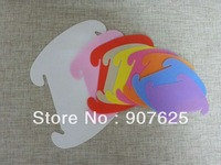 8 colors for your choice size M christmas light color  hot sale iq jigsaw puzzle lamp 10 sets(300 pieces) 300mm