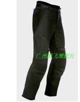 Mesh pants motorcycle pants pants car