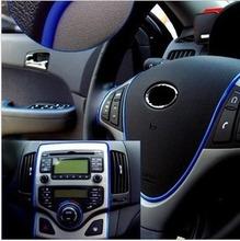 car interior decoration reviews