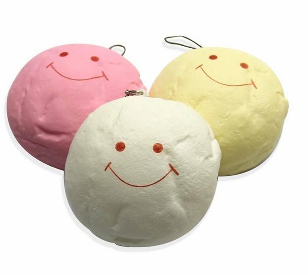 Jumbo Marshmallow Squishy Bun : Squishy Marshmallow Promotion-Online Shopping for Promotional Squishy Marshmallow on Aliexpress ...