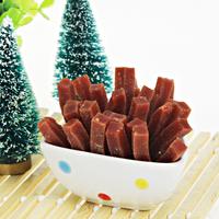 Calcium agar natural hawthorn of 250g additive hawkshaws cake dry