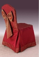 Chair cover tablecloth chair covers table cloth chair covers