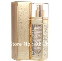 Missha high quality magic gold color setting perfect anti-wrinkle,firm and flawless BB cream free shipping