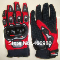 New fashion Motorcycle/ATV-Quads gloves/racing gloves/knight gloves