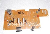 Free shipping manufacturers selling Toshiba 37 c3000c V28A000326A1 original spot