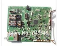Free shipping manufacturers selling Toshiba 32 av550c motherboard PE0676 V28A000902B1 Xia Pubing LK315T3LA31