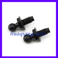 Trunk Brace Screw Cargo Trunk Screws for Volkswagen VW Golf 6 GTI R20