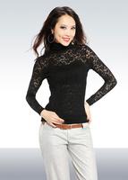 9xl 8xl 7xl 6xl 5xl 4xl 3xl bust 135cm 120cm Plus size lace basic shirt basic shirt mm basic shirt lace top autumn