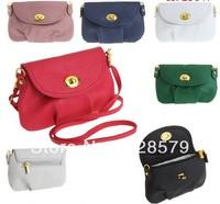 New !! Women's Handbag Satchel Shoulder leather Messenger Cross Body Bag Purse Tote Bags