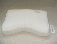 Pure memory pillow latex z-45 : 469