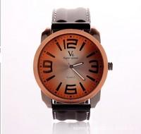 V6 brand  outdoor sports watch, quartz silicone watch,wholesale high-grade watch.