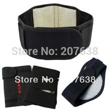 wholesale support brace
