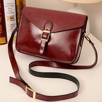 2013 women's handbag autumn messenger bag fashion vintage small bag women's bags LB2003