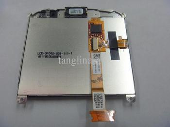 34042 001 / 111 - 1 9900 Screen 9900 LCD Screen Display Mobile Phone Screen For Blackberry