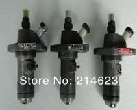 Changchai Changfa R180 fuel injection Pump assembly Model BF1AK75Z pump high quality