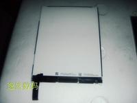 Original Apple ipad mini screen LCD monitor, 7.9 -inch IPS LCD screen mini