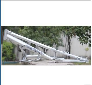 Bionic-b5st-24 oil dish anode frame climbing frame zhi koxx(China (Mainland))