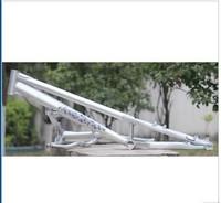 Bionic-b5st-24 oil dish anode frame climbing frame zhi koxx