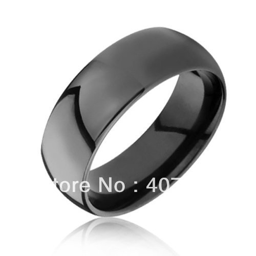 Popular Halloween Wedding Rings From China Best Selling Halloween Wedding Rin