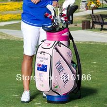 custom golf ball price