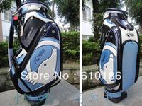 Wholesale Honma beres cb-3211 golf ball bag noble golf ball bag,free shipping
