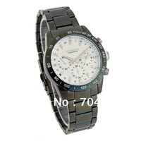 CURREN 8017 curren watches men watch men sport Round Tungsten Steel Men's Wrist Watch