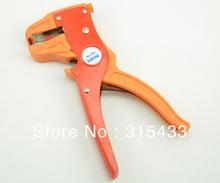 wholesale wire stripper cutter
