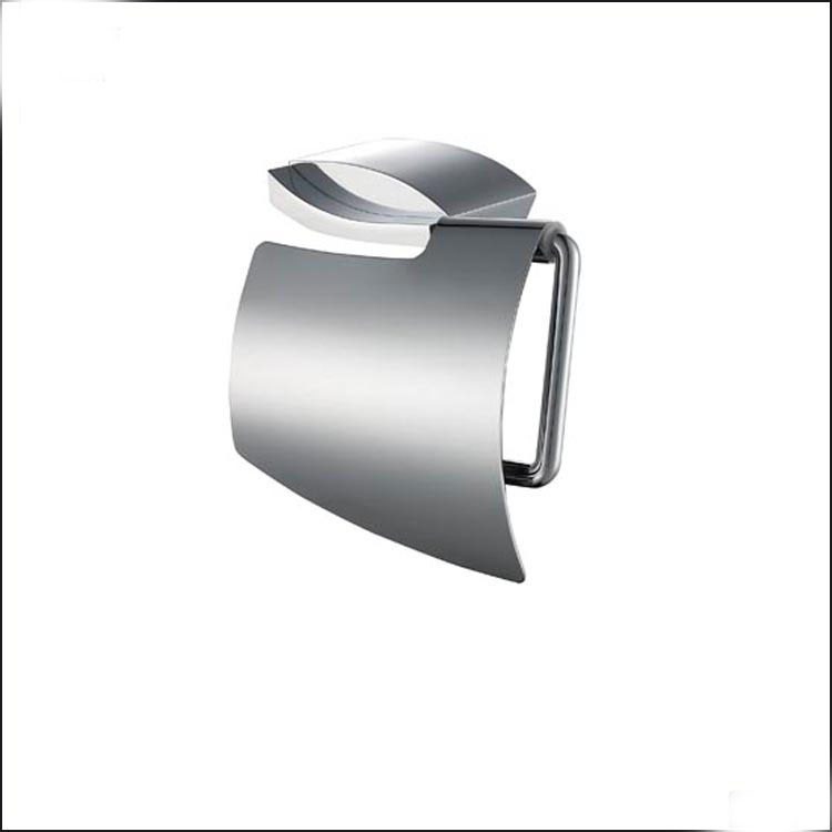 Unique Toilet Paper Holders Promotion Online Shopping For