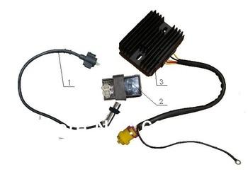 Yamaha Ysr50 Wiring Diagram also Ysr50 Wiring Diagram as well Honda Zb50 Wiring Diagram moreover Honda Nt650 Wiring Diagram likewise Wiring Diagram Honda Cl70. on honda zb50 wiring diagram