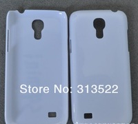 2013 Wholesale PC hard Case for Samsung Galaxy S4 mini I9190 case Hard back cover for i9190 + Free shipping by DHL/Fedex