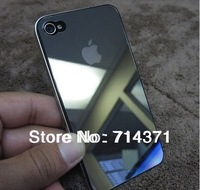 1000pcs/lot Free EMS  High quality scratch-resistant  screen protector guard film iphone 5