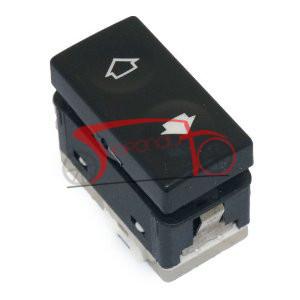 Lumière interrupteur suspensions pilotées? -font-b-Window-b-font-Lifter-font-b-Switch-b-font-61311387388-For-BMW-POWER