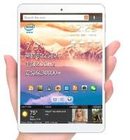 2013 Original Hot 7.9 inches Teclast P89 mini Dual-core 16GB 1024x768 Wholesale Tablet PC