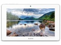 2013 Original Hot 7-inch  Ainol Novo7 Crystal Quad-coer 1024x600  8GB  ATM7029 Wholesale Tablet PC