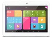 2013 Original Hot 8.9 inches PIpo M7 Pro quad-core (WiFi version )1920x1200 Wholesale Tablet PC