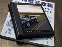 2013 Original Hot 8 inches smartQ Z Book Business 8GB  Edition Dual-core  TI OMAP 4430   1024x768 Wholesale Tablet PC