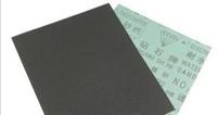 280 # Rough Diamond relatively coarse sandpaper