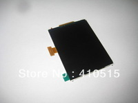 New LCD Screen Display For Samsung Galaxy Mini S5570 S 5570 free shipping
