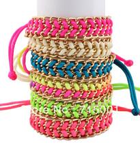 free wristband price