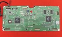 Original LJ41-01724A LJ92-00860A Logic board screen S42SD - YD04 changhong PT4206