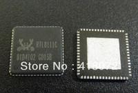 NEW AMD ORIGINAL RTL8111C IC Chip Chipest