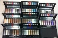 hot selling!Free Shipping MC brand 8 Color Eyeshadow Eye Shadow Makeup Make Up Palette Kit