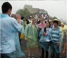 wholesale emergency rain poncho