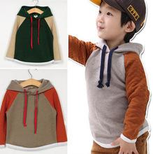 wholesale designer kid