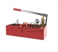 Hand Pressure Test Pump SYB-6.3