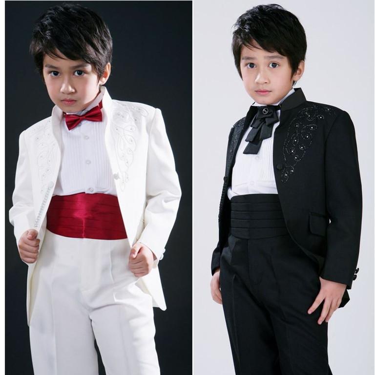 Boys Formal Wear Suits – fashion dresses