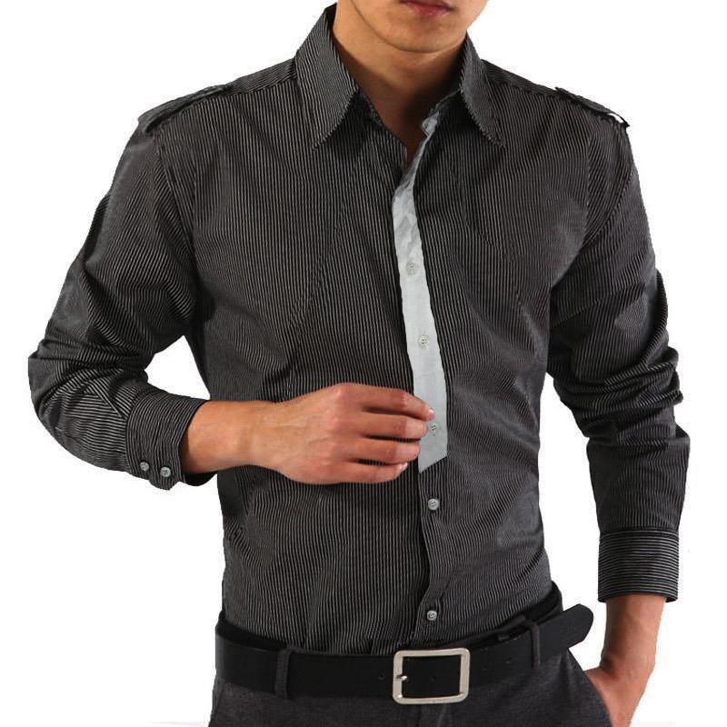 new 2014 s plus size shirt plus size clothing large