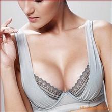 popular net bra