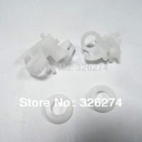 DI152 transfer roller holder (27AE1611) copier parts transfer roller bracket for Konica Minolta Bizhub 152 162 163 211 1611 1811
